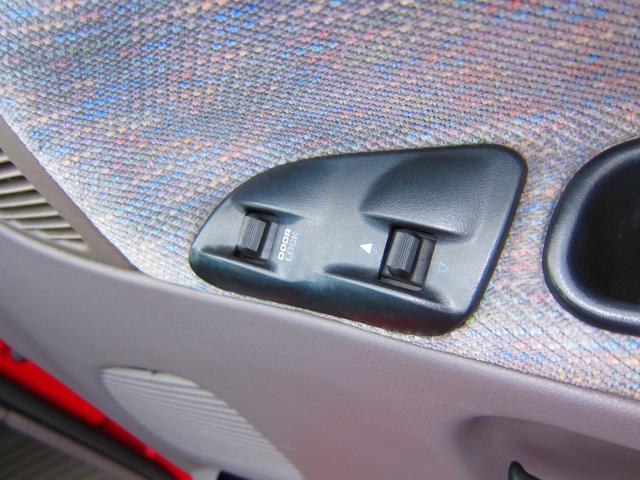 「ダッジ」「ラムバン」「ミニバン・ワンボックス」「静岡県」の中古車42