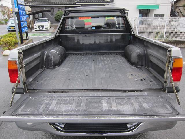 「マツダ」「プロシード」「SUV・クロカン」「静岡県」の中古車8