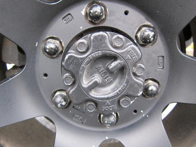 「マツダ」「プロシード」「SUV・クロカン」「静岡県」の中古車12