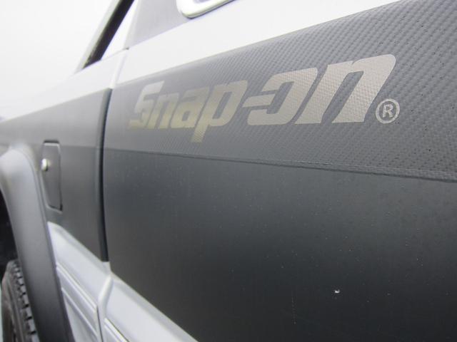 「マツダ」「プロシード」「SUV・クロカン」「静岡県」の中古車13