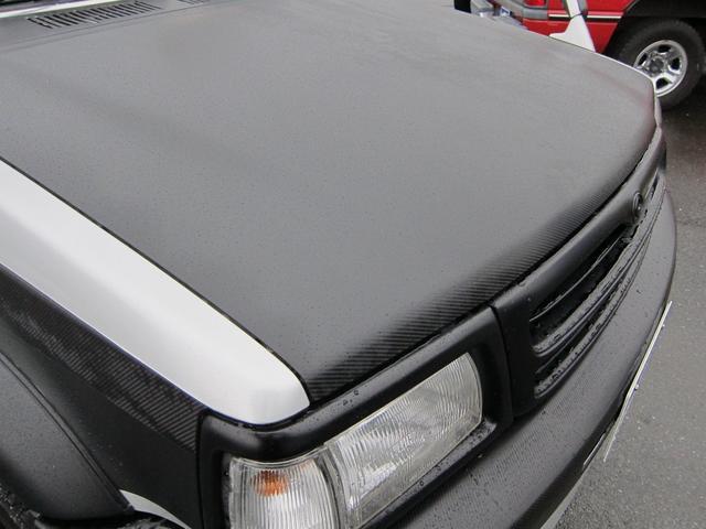 「マツダ」「プロシード」「SUV・クロカン」「静岡県」の中古車14