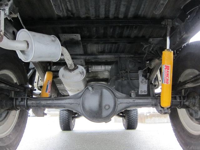 「マツダ」「プロシード」「SUV・クロカン」「静岡県」の中古車15
