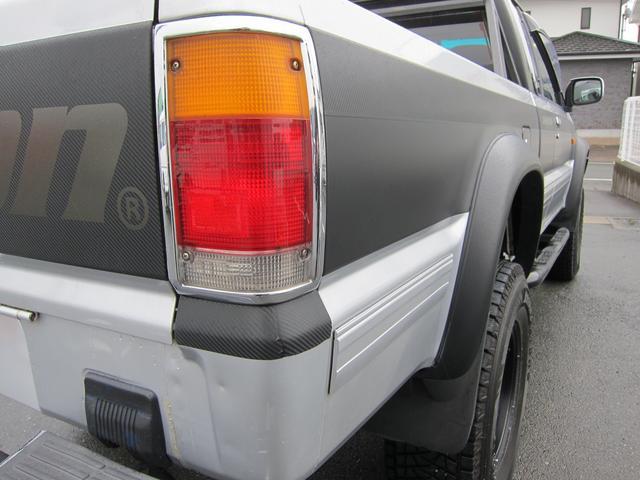 「マツダ」「プロシード」「SUV・クロカン」「静岡県」の中古車17