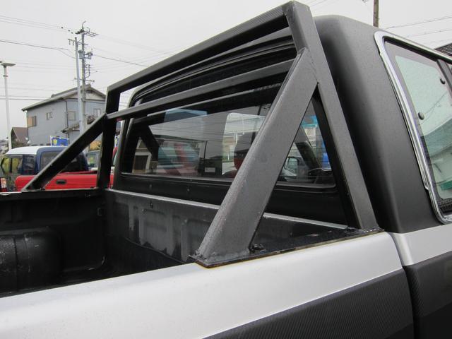 「マツダ」「プロシード」「SUV・クロカン」「静岡県」の中古車18