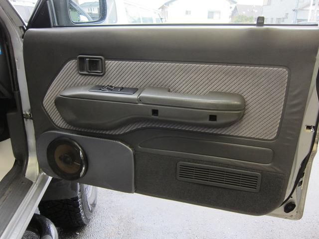 「マツダ」「プロシード」「SUV・クロカン」「静岡県」の中古車20