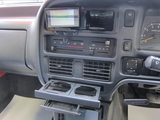 「マツダ」「プロシード」「SUV・クロカン」「静岡県」の中古車24