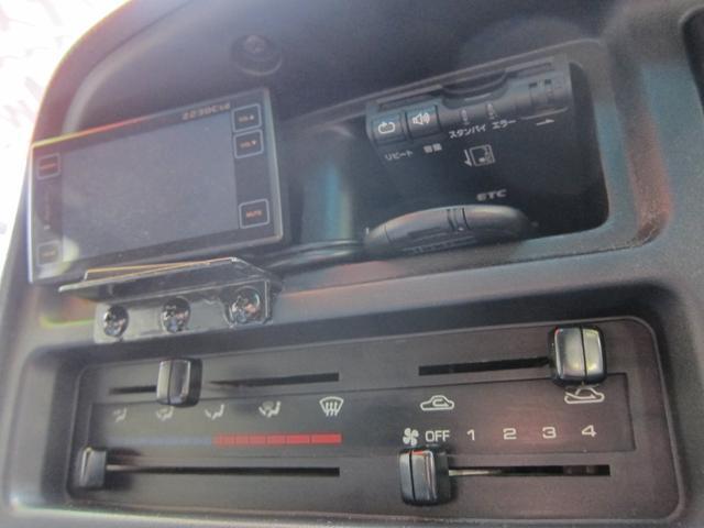 「マツダ」「プロシード」「SUV・クロカン」「静岡県」の中古車25