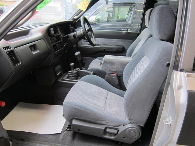 「マツダ」「プロシード」「SUV・クロカン」「静岡県」の中古車26