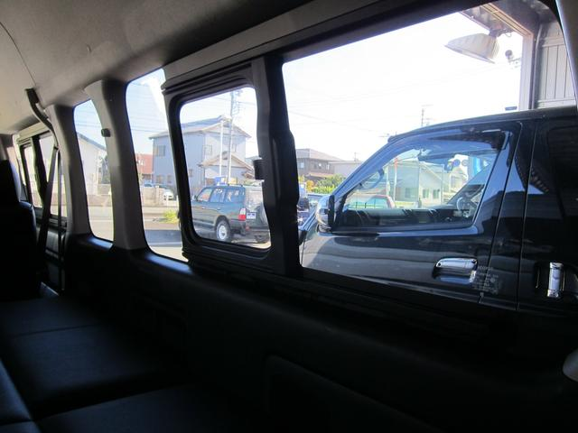 「トヨタ」「ハイエース」「その他」「静岡県」の中古車39