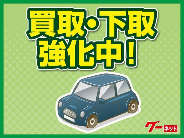 スーパーロングGL 8ナンバー ベットキット 4WD(57枚目)