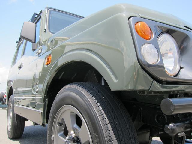 「スズキ」「ジムニー」「コンパクトカー」「静岡県」の中古車14