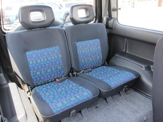 「スズキ」「ジムニー」「コンパクトカー」「静岡県」の中古車28