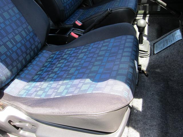 「スズキ」「ジムニー」「コンパクトカー」「静岡県」の中古車30