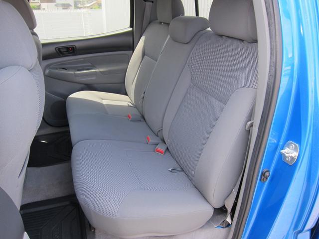 「その他」「タコマ」「SUV・クロカン」「静岡県」の中古車27