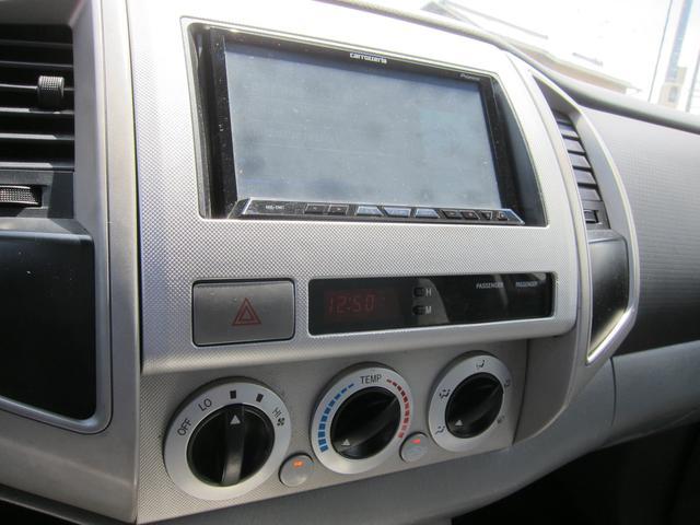 「その他」「タコマ」「SUV・クロカン」「静岡県」の中古車34
