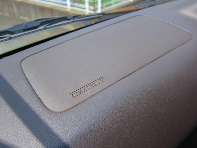 「トヨタ」「ハイエース」「ミニバン・ワンボックス」「静岡県」の中古車20