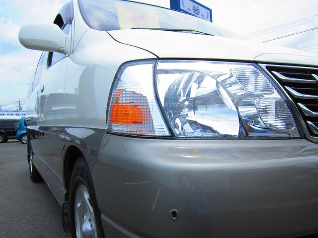 「トヨタ」「グランドハイエース」「ミニバン・ワンボックス」「静岡県」の中古車4