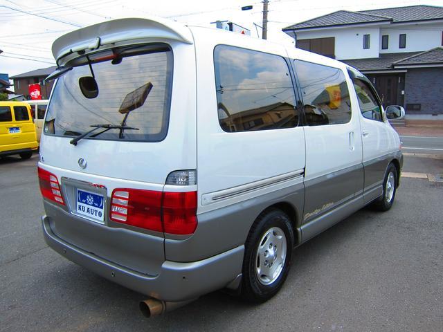 「トヨタ」「グランドハイエース」「ミニバン・ワンボックス」「静岡県」の中古車12