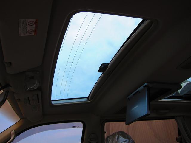 「トヨタ」「グランドハイエース」「ミニバン・ワンボックス」「静岡県」の中古車22