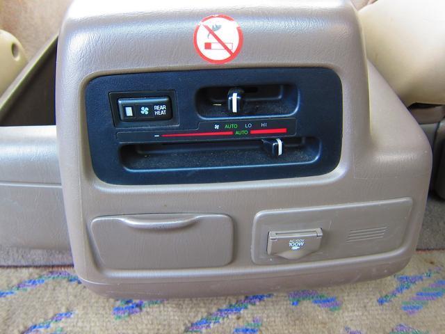 「トヨタ」「グランドハイエース」「ミニバン・ワンボックス」「静岡県」の中古車28