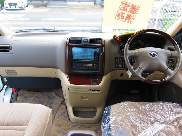 「トヨタ」「グランドハイエース」「ミニバン・ワンボックス」「静岡県」の中古車29