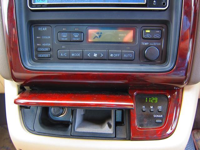 「トヨタ」「グランドハイエース」「ミニバン・ワンボックス」「静岡県」の中古車36