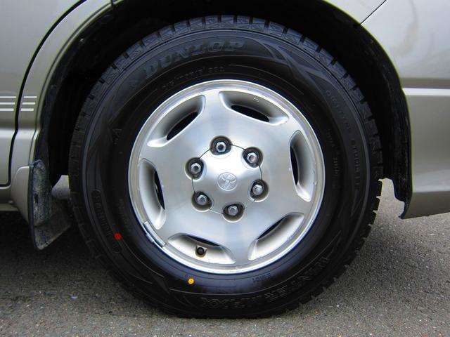 「トヨタ」「グランドハイエース」「ミニバン・ワンボックス」「静岡県」の中古車40