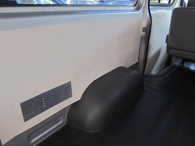ロングDX GLパッケージ 5速 社外15インチAW  両側スライドドア 格納ミラー キーレス ETC(30枚目)