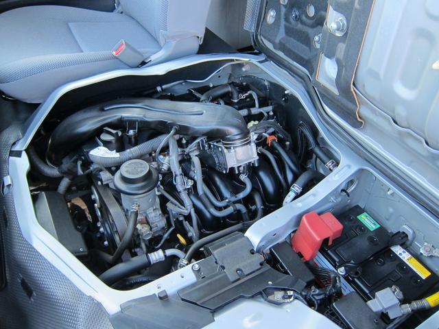 ロングDX GLパッケージ 5速 社外15インチAW  両側スライドドア 格納ミラー キーレス ETC(38枚目)