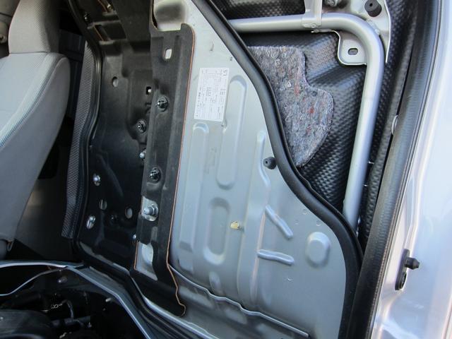 ロングDX GLパッケージ 5速 社外15インチAW  両側スライドドア 格納ミラー キーレス ETC(39枚目)