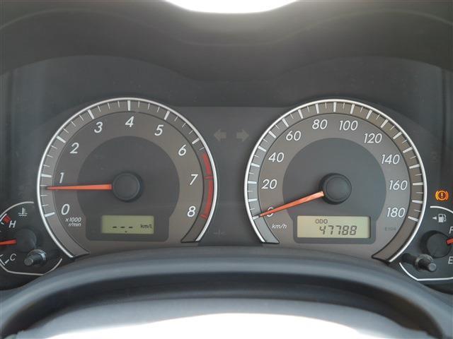 トヨタ カローラアクシオ GT TRDターボ