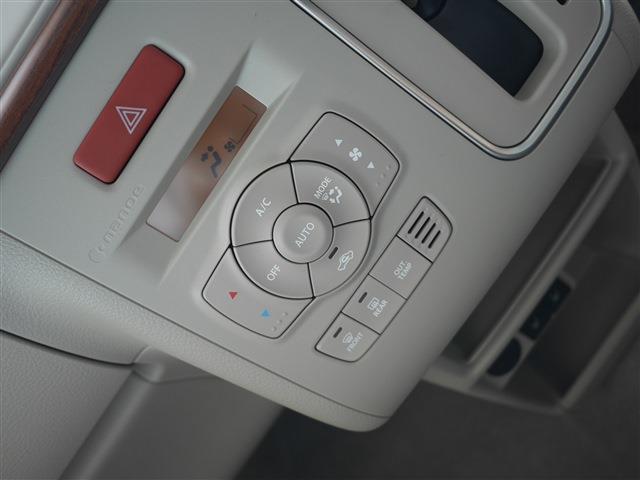 Sセレクション届出済未使用車 自動ブレーキ車検33年10月(14枚目)