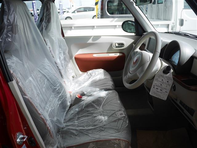Sセレクション届出済未使用車 自動ブレーキ車検33年10月(16枚目)