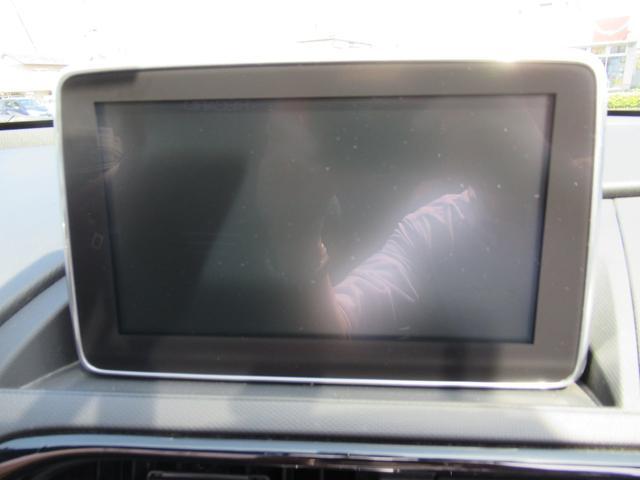Sスペシャルパッケージ ナビ フルセグTV LEDヘッド(19枚目)