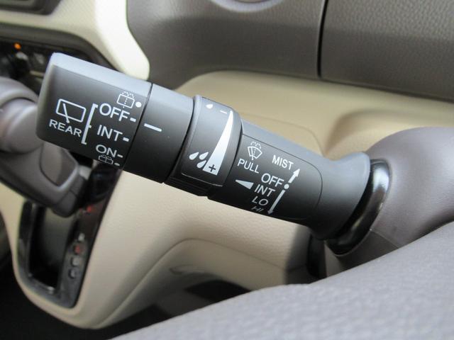 G・Lホンダセンシング ETC バックカメラ LEDライト(20枚目)