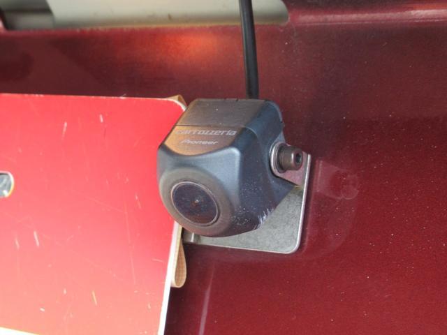 シルク SAII ナビ バックカメラ ETC LEDライト(2枚目)