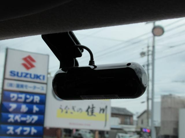 シルク SAII ナビ バックカメラ ETC LEDライト(5枚目)
