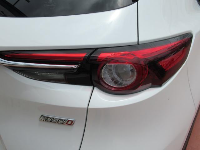 XDプロアクティブ 登録済未使用車 ナビ 360度ビュー付き(16枚目)