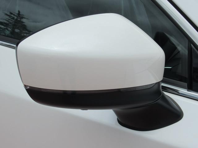 XDプロアクティブ 登録済未使用車 ナビ 360度ビュー付き(18枚目)