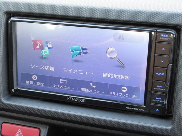 「スズキ」「アルトターボRS」「軽自動車」「静岡県」の中古車3