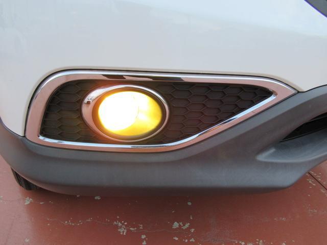 「ホンダ」「CR-V」「SUV・クロカン」「静岡県」の中古車11