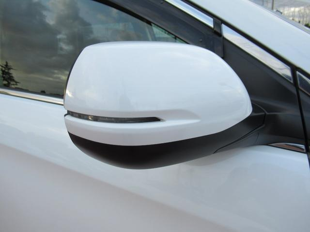 「ホンダ」「CR-V」「SUV・クロカン」「静岡県」の中古車13