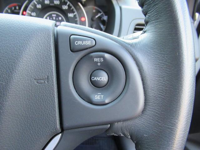 「ホンダ」「CR-V」「SUV・クロカン」「静岡県」の中古車26