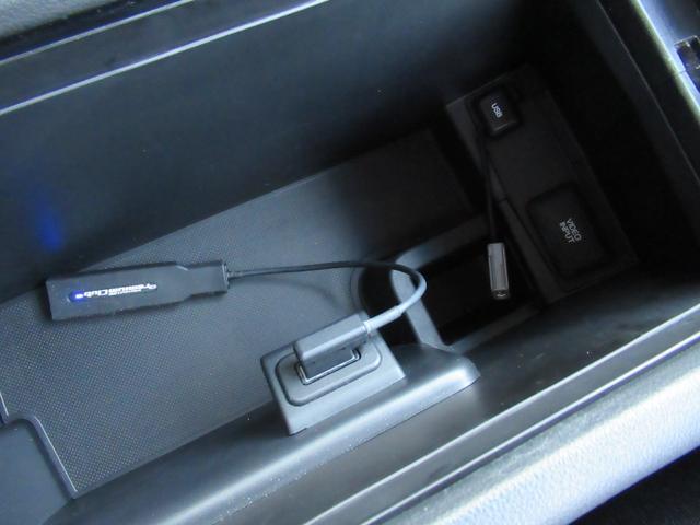「ホンダ」「CR-V」「SUV・クロカン」「静岡県」の中古車35