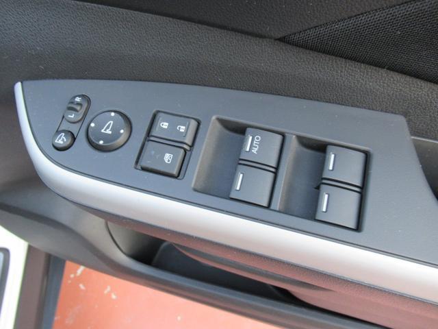 「ホンダ」「CR-V」「SUV・クロカン」「静岡県」の中古車37