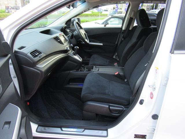 「ホンダ」「CR-V」「SUV・クロカン」「静岡県」の中古車41