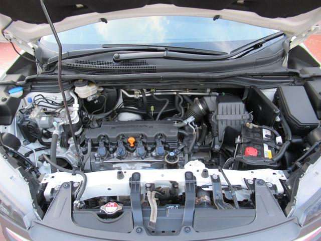 「ホンダ」「CR-V」「SUV・クロカン」「静岡県」の中古車46