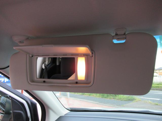 「ホンダ」「CR-V」「SUV・クロカン」「静岡県」の中古車48