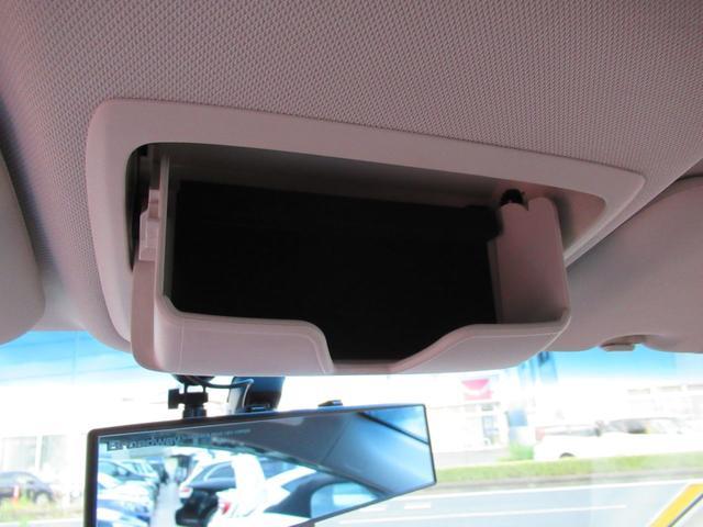 「ホンダ」「CR-V」「SUV・クロカン」「静岡県」の中古車50