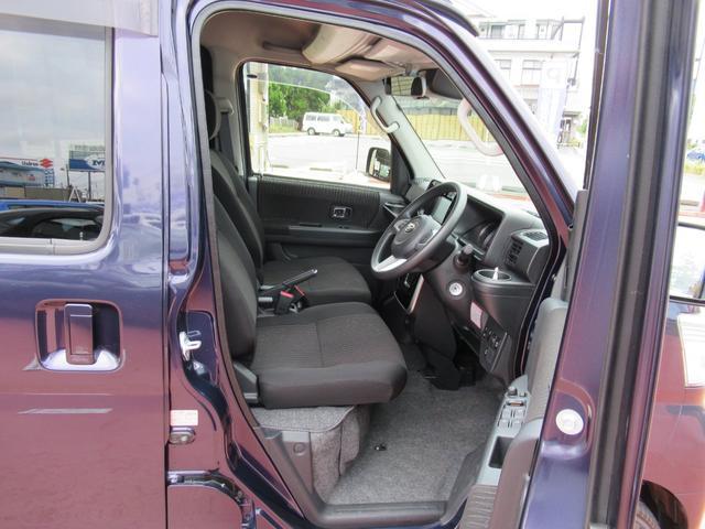 「ダイハツ」「アトレーワゴン」「コンパクトカー」「静岡県」の中古車32